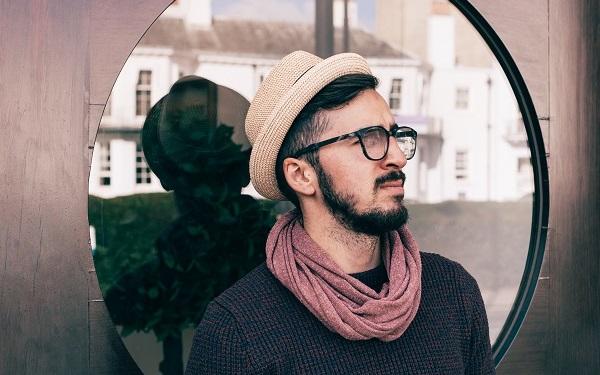 Typy mężczyzn, czyli kto nosi brodę