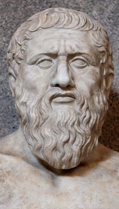 Postrzeganie brody na przestrzeni wieków